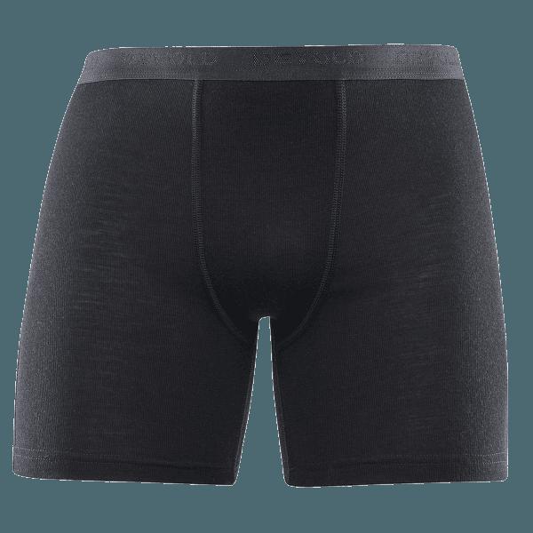 Hiking Boxer Men 950 BLACK