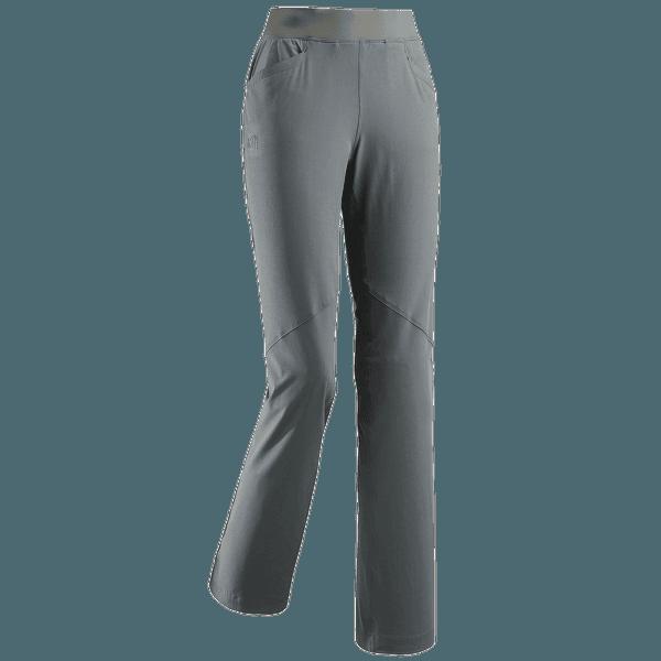 Wanaka Stretch Pant Women (MIV7751) URBAN 8786