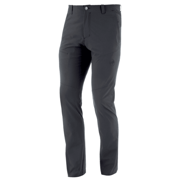 Runbold Pants Men (1022-00480) 00150 phantom