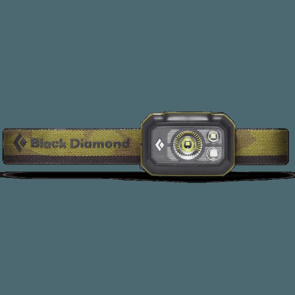 Storm 375 (BD620640) Dark Olive