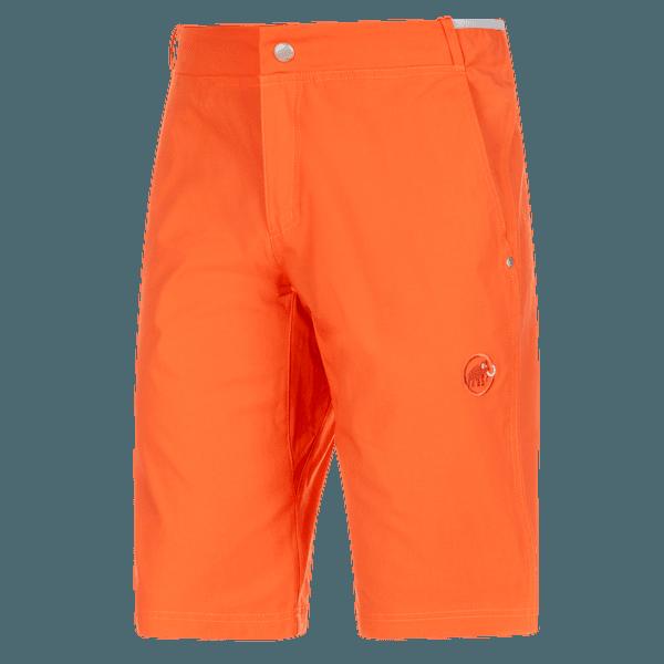 Alnasca Shorts Men zion