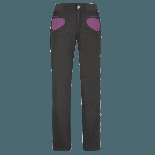 Onda Story Pants Women IRON-990