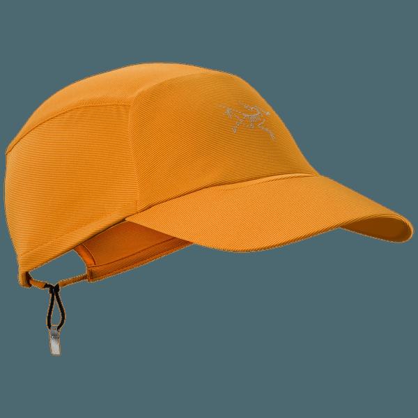 Motus Hat Beacon