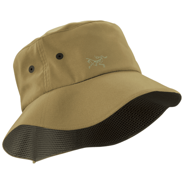 Sinsolo Hat Owami/Mongoose