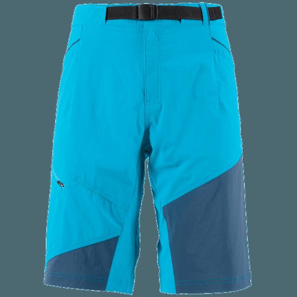 Granito Short Men Tropic Blue/Opal