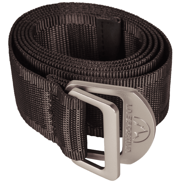 Rauti Belt BLACK