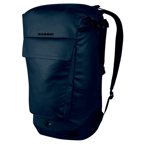Seon Courier 50011 jay