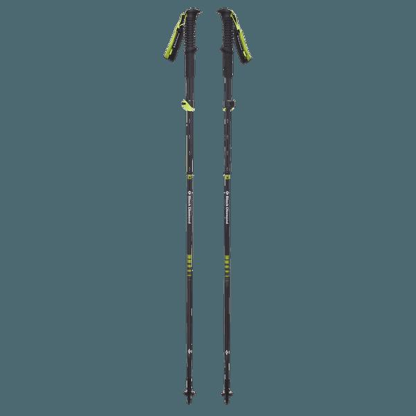 Distance Carbon Z Acc Ready (BD112516) Wasabi