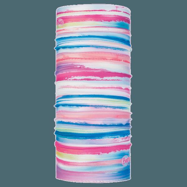 Coolnet UV+ Junior ELYTRA MULTI