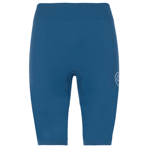 Unix Tight Short Men Opal