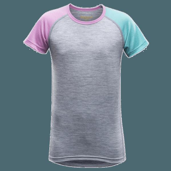 Breeze Junior T-Shirt 171 PEONY
