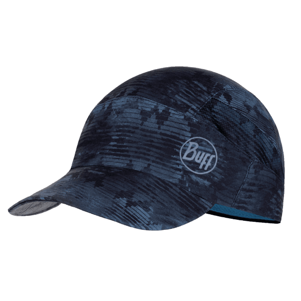 Pack Trek Cap Tzom Stone Blue