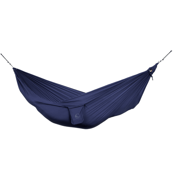 MoonHammock Compact royal blue