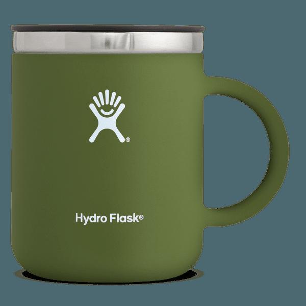 Coffee Mug 12oz 306 Olive
