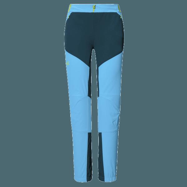 Extreme Touring Fit Pant Women LIGHT BLUE/ORION BLUE