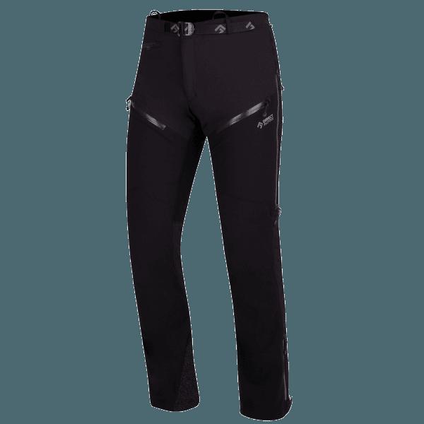 Rebel 1.0 Pants Men