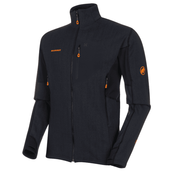 Eiswand Guide ML Jacket Men (1014-01450)