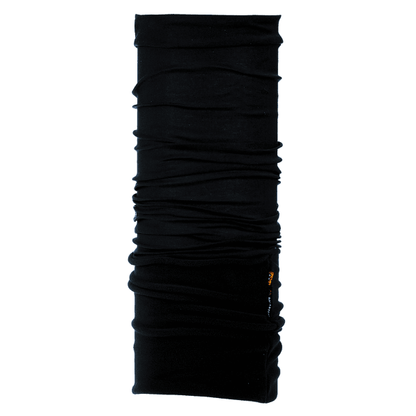 Polar (100471) BLACK / BLACK