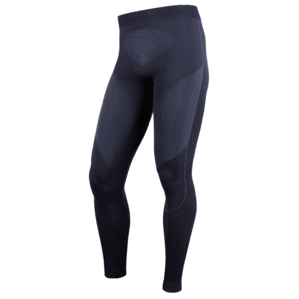 Visyon UW Pants Men