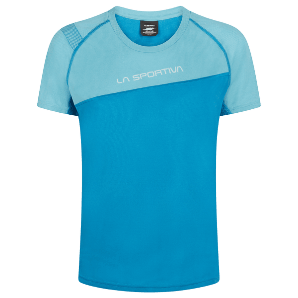 Catch T-Shirt Women