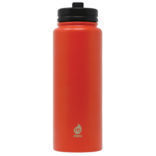 M15 Stainless Orange