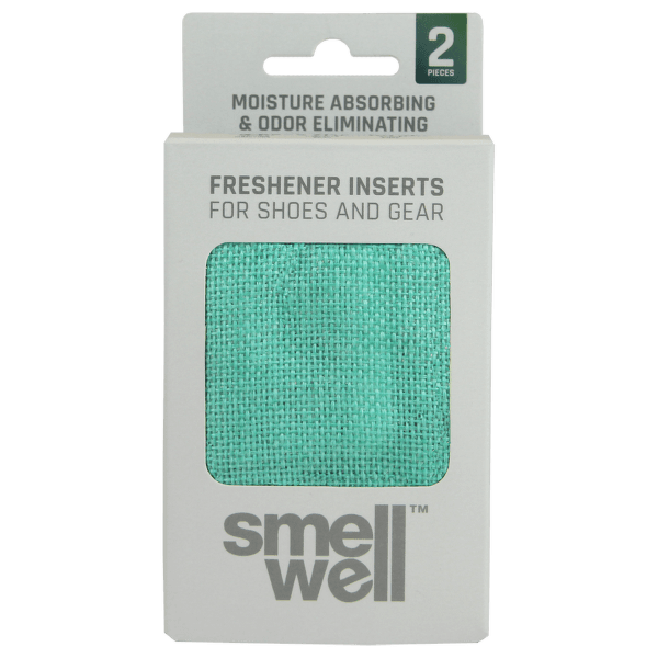 Sensitive Deodorizér Green