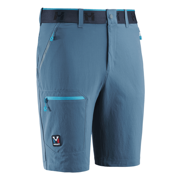 Trilogy One Cordura Short Men INDIAN