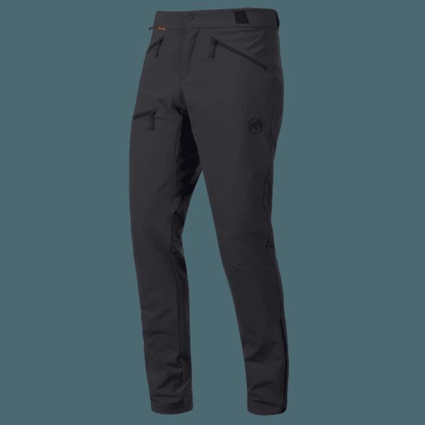 Pordoi SO Pants Men (1021-00480)
