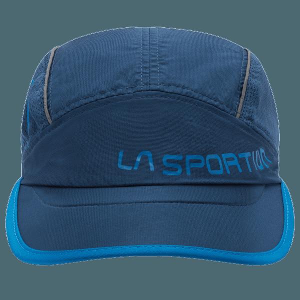 Shield Cap Opal/Neptune