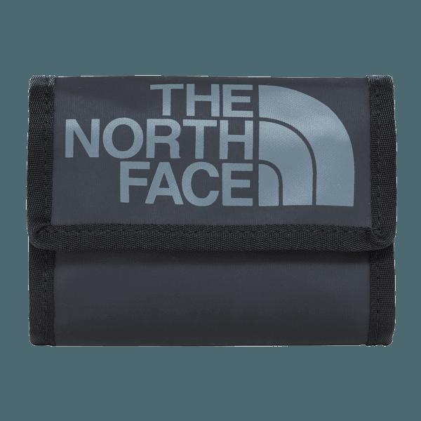 Base Camp Wallet TNF BLACK