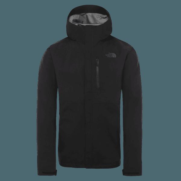 Dryzzle FutureLight™ Jacket Men TNF BLACK