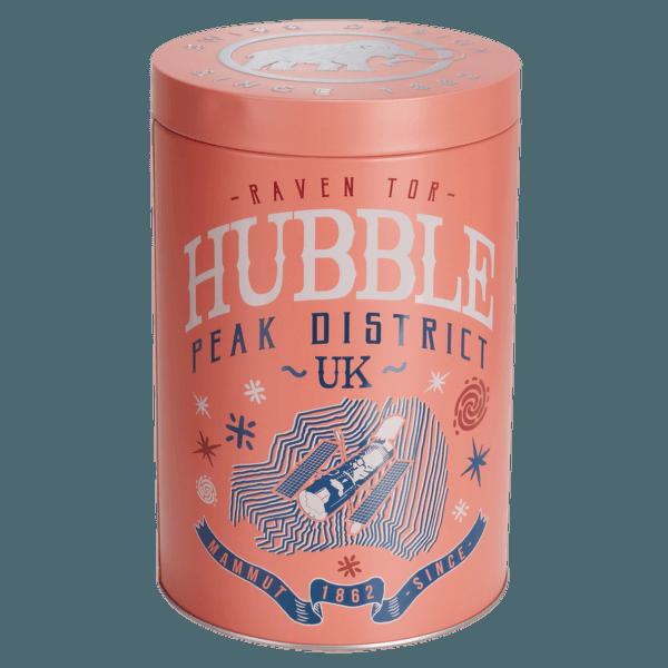 Pure Chalk Collectors Box hubble 9195