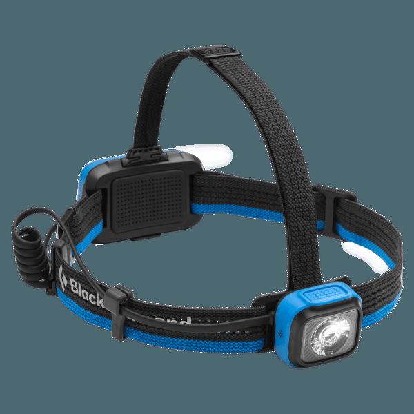 Sprinter 275 Ultra Blue