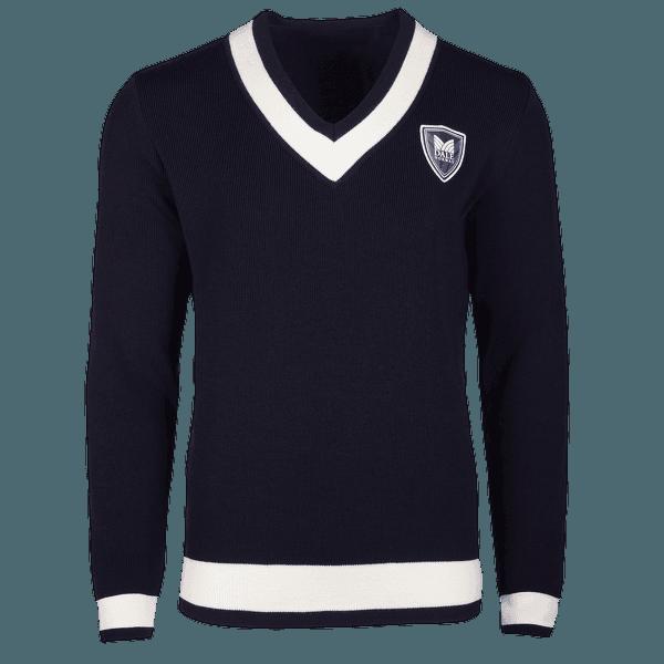 Morgedal Sweater Men C