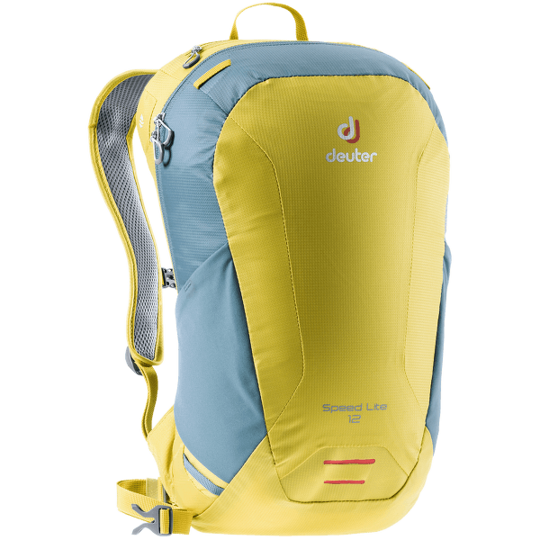 Speed Lite 12 (3410019) greencurry-slateblue