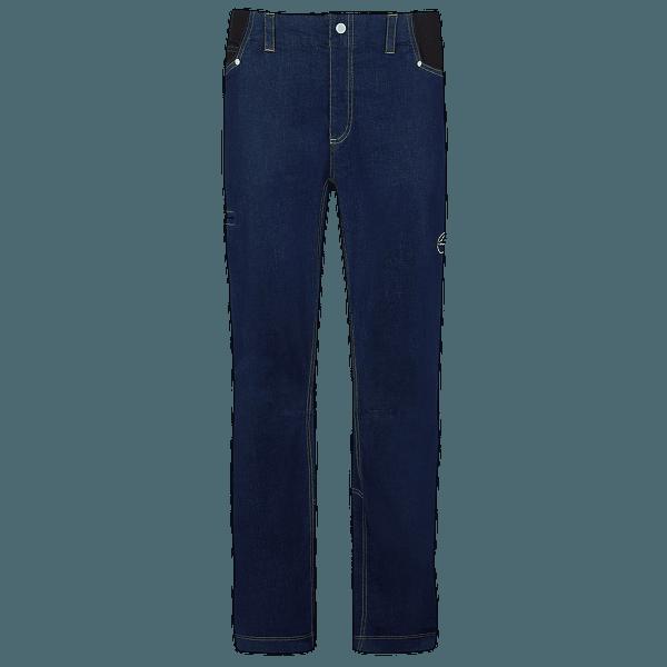 Zodiac Jeans Men Jeans/Black Jeans