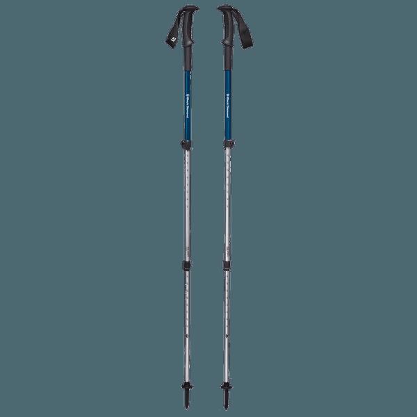 Trail Sport 3 (BD112225) Kingfisher