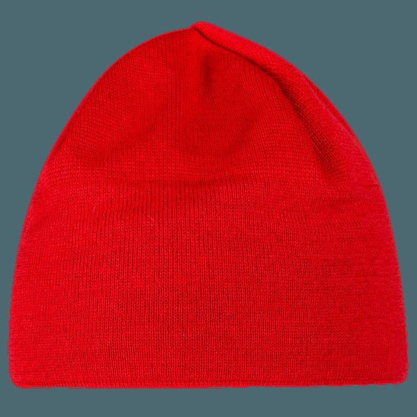 Tweak Beanie (1191-01352) magma-merlot
