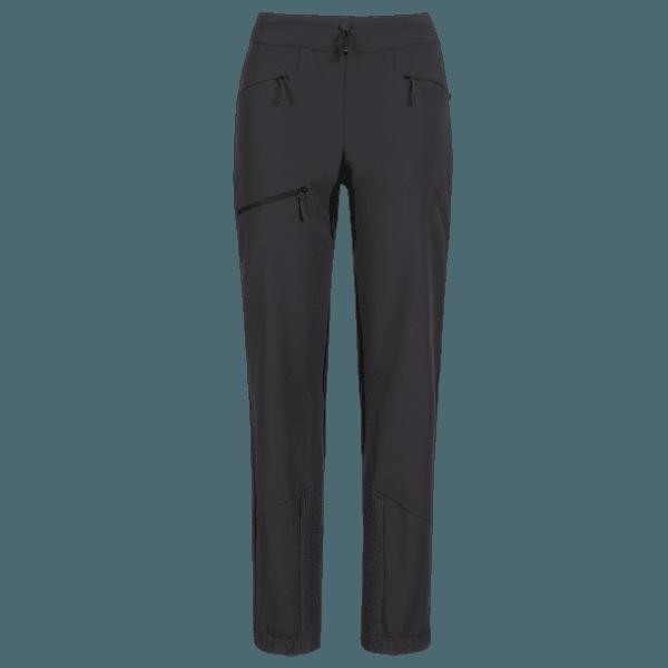 Aenergy SO Pants Women (1021-00550) black 0001
