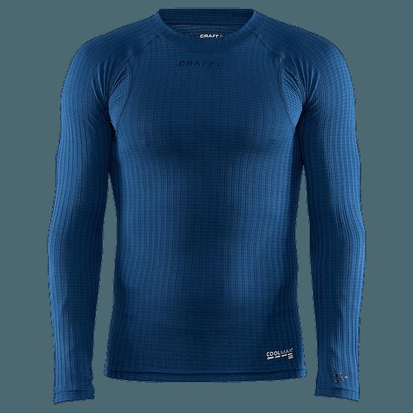 Active Extreme Men (1909679) 349000 tmavě modrá