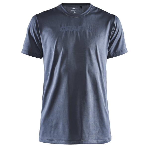 Core Essence Mesh Men