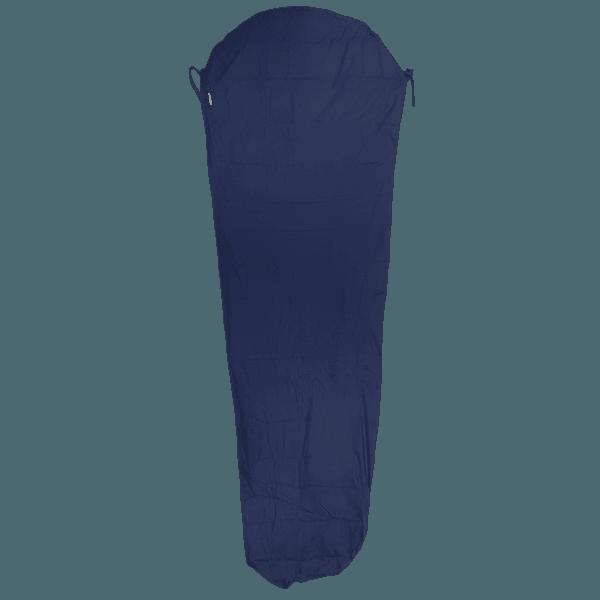 MummyLiner (MFM85) twilight blue