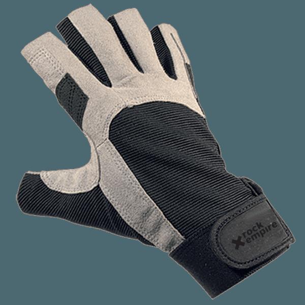 Rock Gloves (ZSG002)