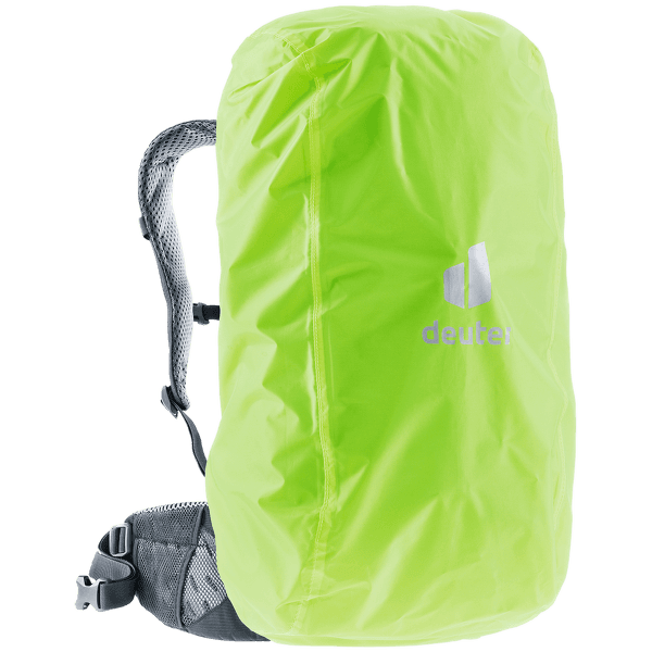 Raincover I (3942221) neon