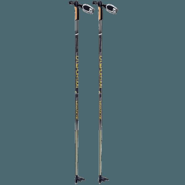 Vertical Poles (39W)
