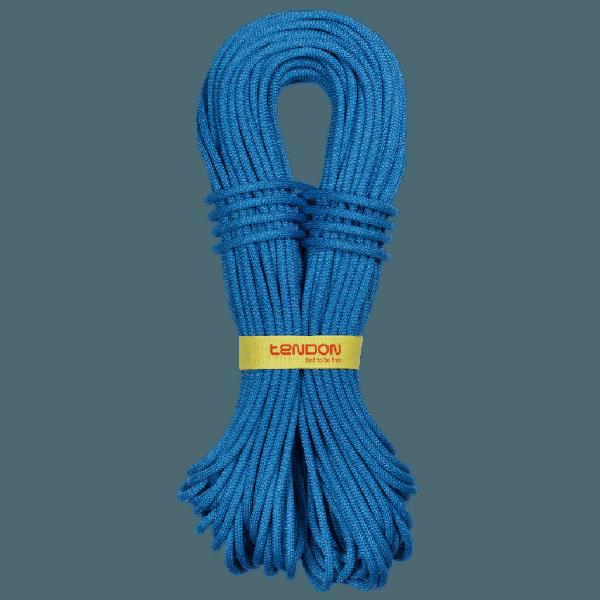 Lowe 8,4 CS Modrá