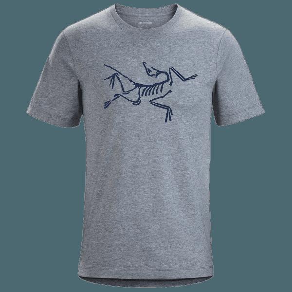 Archaeopteryx T-Shirt SS Men (24024) Masset Heather