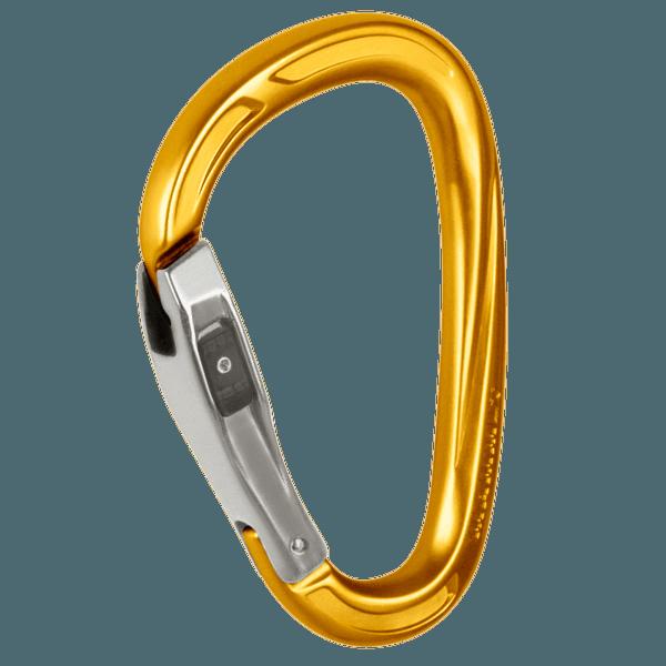 Crag Slide Lock Sun 26114