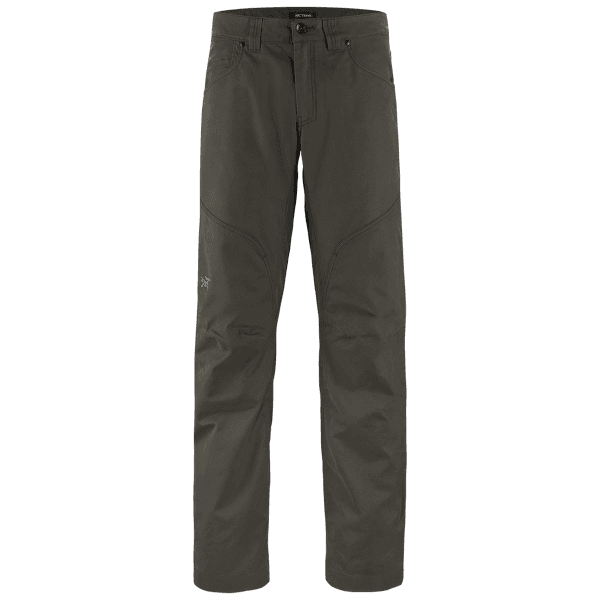 Cronin Pants Men