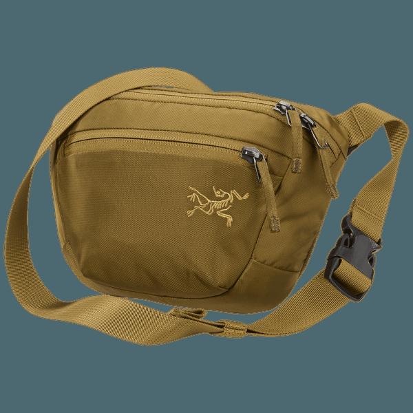 Mantis 1 Waistpack Wander